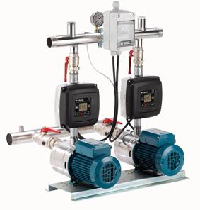 Vendita installazione e riparazione impianti autoclave for Impianto autoclave schema
