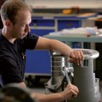 ssistenza e manutenzione elettropompe ed autoclave