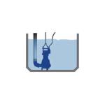 installazione-pompa-sommersa