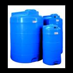 serbatoi-polietilene-cilindrici